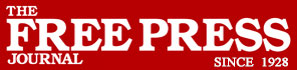 logo-free-pr