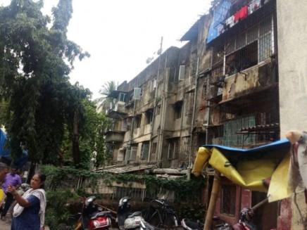 Mumbai-580x435