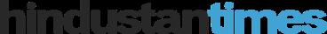 logo-big-cm